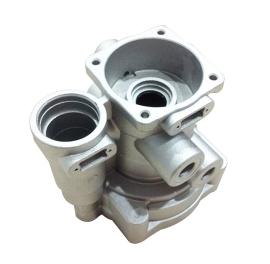 优质汽车水泵配件